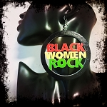 Black Women Rock